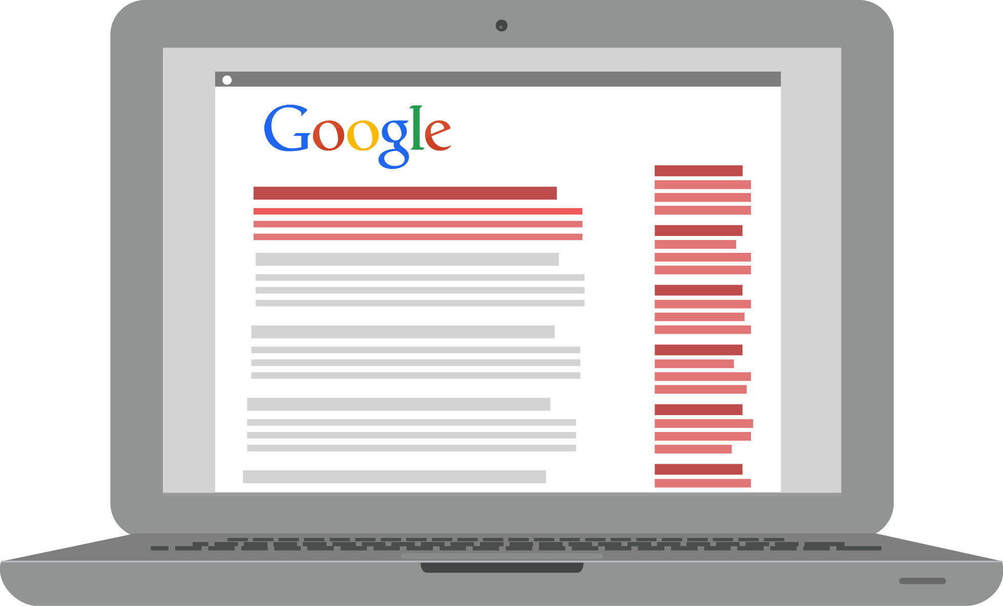 Search advertising - Wikipedia